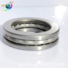 51300 Series Hot sale Thrust Ball Bearings 51315