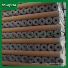 Qualitäts-Aluminiumlegierungs-Insekt-Schirm mit bestem Preis