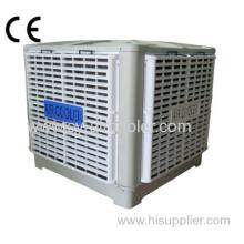 Canton Fair Popular Evaporative Air Cooler