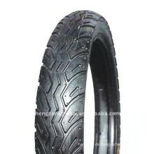 Motorrad Reifen 3,50-18