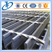 Most POpular Lattice Steel Plate