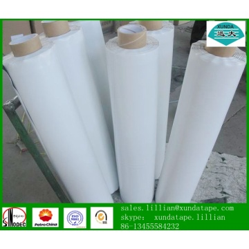 High strength alta tapes for oil gas pipe