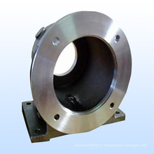 Cast-Steel-Precision-Casting-Valve-Body-with-SGS-Certified-Agri