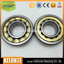 lifting transportation machinery NACHI Japan distributors NN3011K cylindrical roller bearing