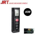 2017 JRT 703A 40 m pequeño módulo de distancia láser con precisión de 1 mm