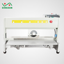 Cutting Blade V Grooved Saw Blade for PCB