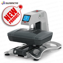 New 3D Sublimation Vacuum Heat Press Machine