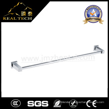 2016 Stainless Steel Wall Mounted Bathroom Towel Rack