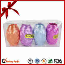 Цветные Подарочные Ленты Яйцо