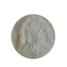 Abrasion de denim de cellulase neutre Conzyme Deni WTA6