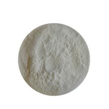 Neutral cellulase enzyme for textile denim abrasion process Conzyme Deni  WT  A6