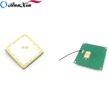 Factory Directly Supply 2dBi Uhf Rfid Antenna