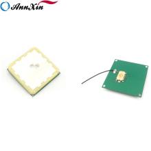 Фабрика сразу поставляет 2 дби УВЧ RFID антенны