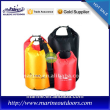 Top Suppliers for Comfortable Paddle Grip Sea Waterproof Bag, Waterproof Dry Bag export to Cook Islands Importers
