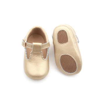 Khidmat Eco Friendlyly Hot Direct Shoes