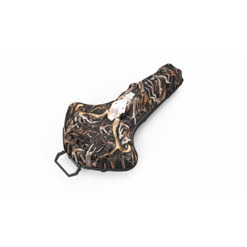 BARNETT WHITETAIL HUNTER BALLISTIC CASE