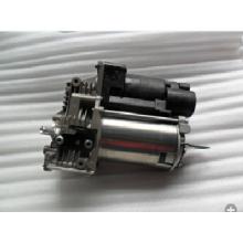 Air Compressor Inflating Pump for BMW E70
