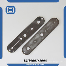 Electric Guitar Parts for Telecaster Control Plate