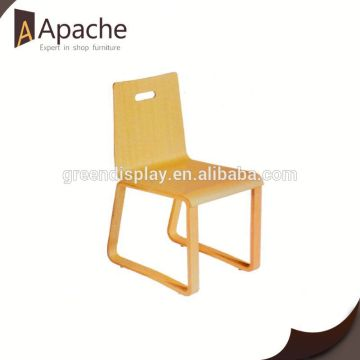 Stable performance factory directly famous brand clothes shop furniture design