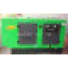 60kVA 48kw CUMMINS générateur diesel type silencieux superbe 4BTA3.9-G2