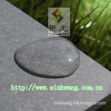 Waterproof Cement Panel Outdoor Use