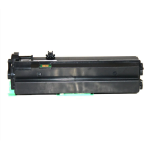 Cartuchos de toner recicláveis para impressoras Ricoh