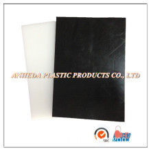 Wholesales Prices for HDPE Sheets/ HDPE Manufacturers/HDPE Supplier