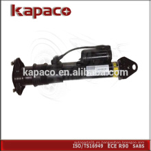 Mejores precios amortiguador trasero 2513201931/2513201831/2513201031/2513203031 para Mercedes-benz W251 / R300 Clase R 2006-2010