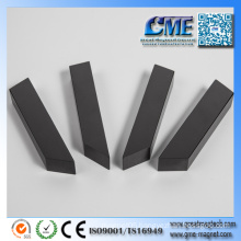 Bar Magnet Price Magnets in India