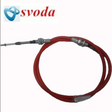 Truck Throttle and Shift Controls/Push-pull Cable Manufacturers /Automotive Cables