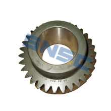 Shacman ZF parts 0091.303.176 Gear