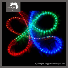 Hoting led strip light