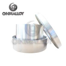 0.5 * 5 mm Лента Nicr30 / 20 Поставщик Ni30cr20 Провод отожженный сплав для системы отопления
