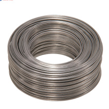 Chinese Supplier Galvanized Iron Wire