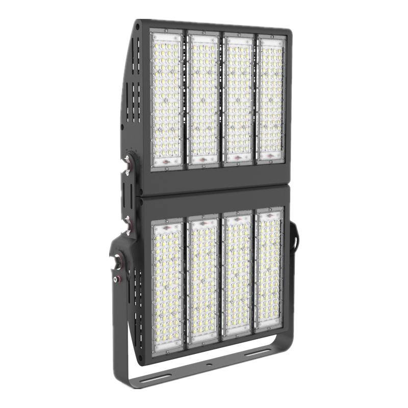 400W led stadium light