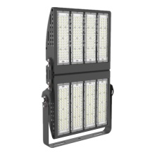 Led estadio mástil poste luz 400w