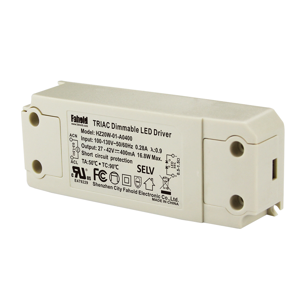 130V Dimming Driver