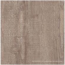 Kostengünstige Holzboden für die kommerzielle Nutzung