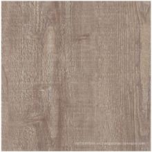 Piso de madera rentable para uso comercial