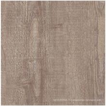 Plancher de bois rentable pour un usage commercial