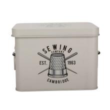 Amazon Medical Drug Storage Box Portable