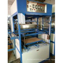 3D Schuhe Wärmeübertragung Maschine / EVA Garten Schuhe Druckmaschine