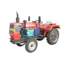 Tractor (TS 300)