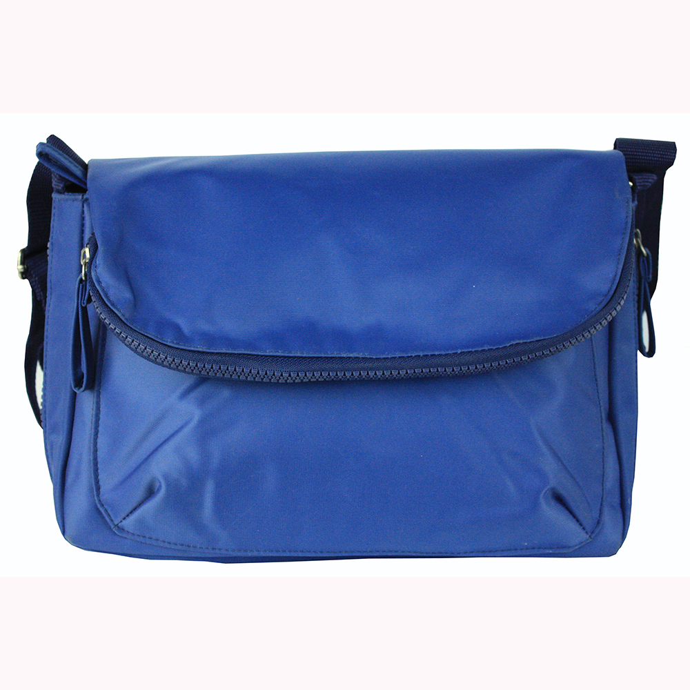 Bolsa de mensajero Business Carry Bag Polyester Business