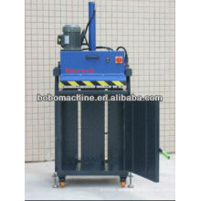 Small Movable Domestic Garbage Compressor