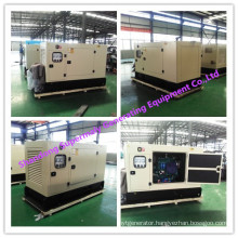 140kva Generator diesel price for sale by brand Deutz