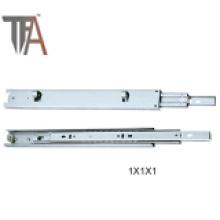 Hardware Möbel Schublade Tisch Slide