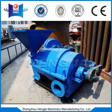 2014 billigen Kohle Pulverizer Schleifmaschine mit CE und ISO9001-Zertifikat