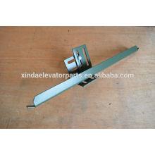 PB314 colliding bow for door machine / operator elevator door spare part