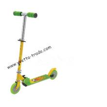 Kick Scooter com vendas quentes (YVS-006)